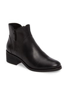 Cole Haan Lyla Waterproof Bootie (Women)