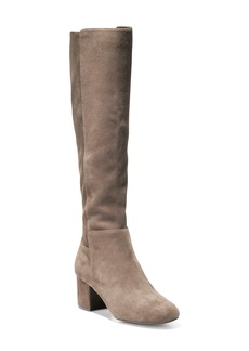 Cole Haan Lyric Knee-High Boot (Women)