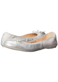 Cole Haan Manhattan Demi Ballet