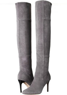 Cole Haan Marina Over The Knee Boot