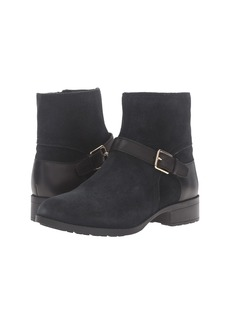 Cole Haan Marla Bootie Waterproof