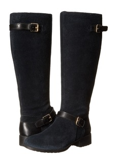 Cole Haan Marla Waterproof Boot