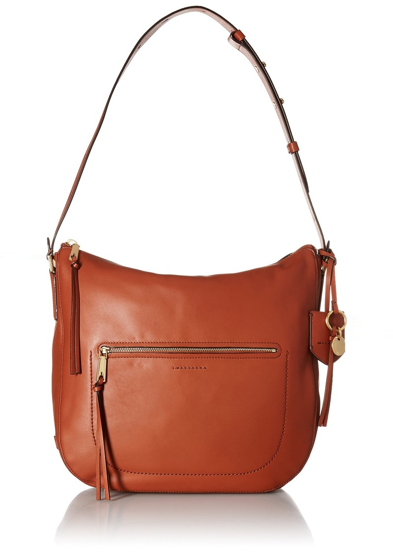Cole Haan Marli Bucket Hobo