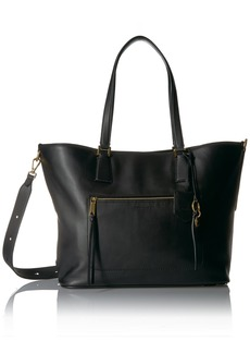 Cole Haan Marli Key Item Tote