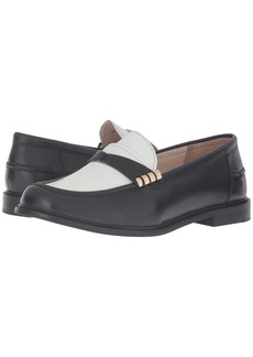 Cole Haan Mazie Loafer