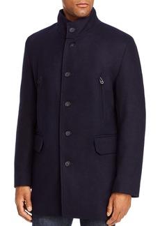 Cole Haan Melton 3-in-1 Top Coat