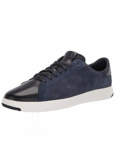 Cole Haan Men Grandpro Tennis Sneaker   M US