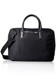 Cole Haan Men's 15 Briefcase
