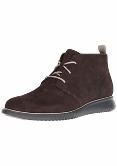 Cole Haan Men's 2.Zerogrand Chukka Boot   M US