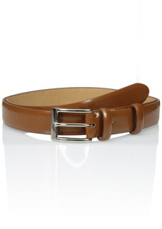 Cole Haan Men's 30 MM Webster Buckle Belt