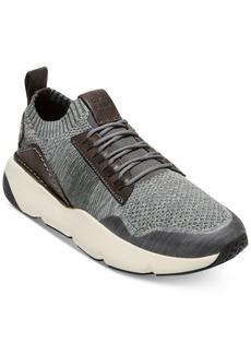 Cole Haan Men's 3.ZeroGrand Motion Sneakers Men's Shoes