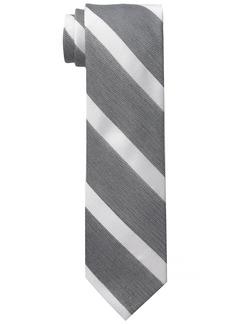 Cole Haan Men's Beach Towel Stripe Tie