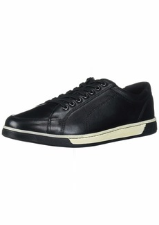 Cole Haan mens Berkley Sneaker   US