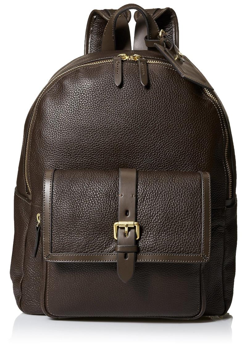 9824c88a43dc Men's Brayton Backpack