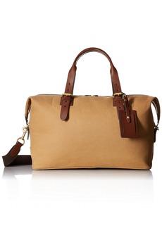 45f2a0e2b Cole Haan Cole Haan Men's Van Buren Leather Backpack | Bags