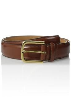 Cole Haan Men's Cole Haan 32mm Pinch Spazzolato Leather Belt