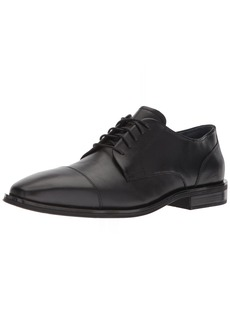 Cole Haan Men's Dawes Grand Cap Toe Oxford  7 Medium US