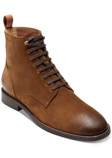 Cole Haan Men's FeatherCraft Grand Boot Men's Shoes
