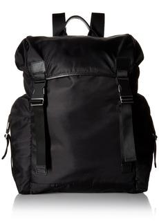 Cole Haan Men's Grand City Backpack