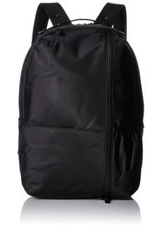 Cole Haan Men's Grand Commuter Backpack Black