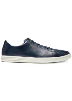 Cole Haan Men's Grand Crosscourt Ii Tennis Sneakers Men's Shoes