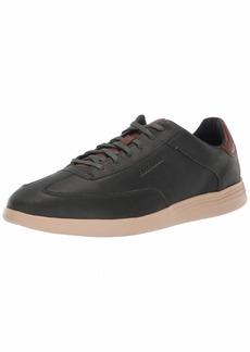 Cole Haan Men's Grand Crosscourt Turf Sneaker   M US