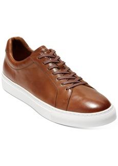 Cole Haan Men's Grand Series Jensen Sneakers Men's Shoes