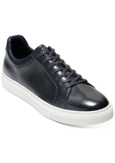 Cole Haan Men's Grand Series Jensen Sneakers Men's Shoes