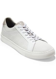 Cole Haan Men's Grand Series Jensen Stitchlite Sneakers Men's Shoes