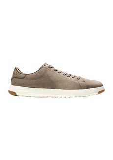 "Cole Haan® Men's ""Grando Pro"" Tennis Shoes"