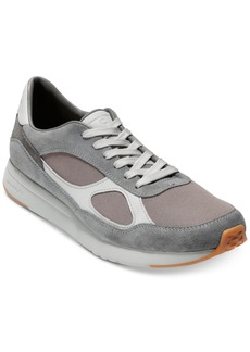 Cole Haan Men's GrandPro Classic Running Sneakers Men's Shoes