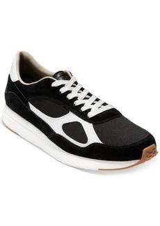 Cole Haan Men's GrandPro Classic Running Sneakers Men's Shoes