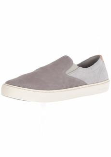 Cole Haan Men's Grandpro Deck Slip-ON Sneaker   M US