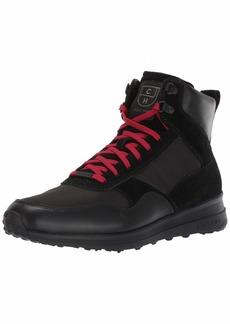 Cole Haan Men's Grandpro Hiker Water Resistant Boot   M US