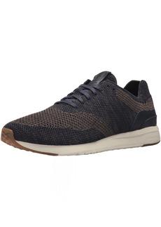 Cole Haan Men's Grandpro Runner Stitchlite Sneaker   M US