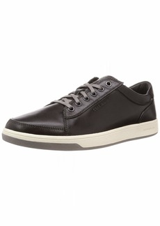 Cole Haan Men's Grandpro Spectator LACE OX Sneaker  9.5 Medium US