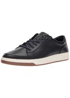 Cole Haan Men's Grandpro Spectator LACE OX Sneaker   Medium US
