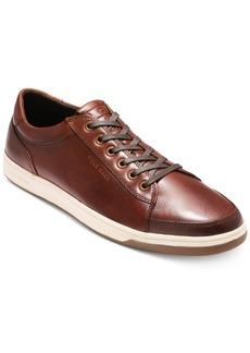 Cole Haan Men's GrandPro Spectator Sneakers Men's Shoes