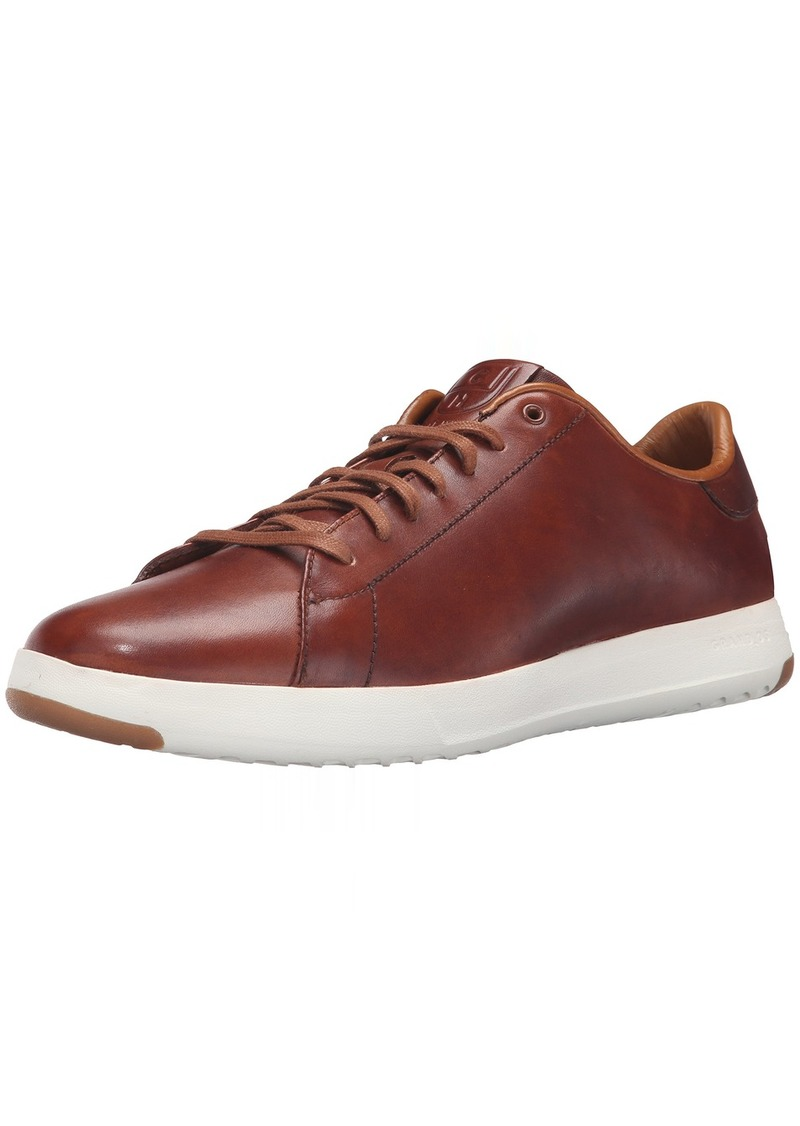 Cole Haan Men's Grandpro Tennis Fashion Sneaker  10.5 W US