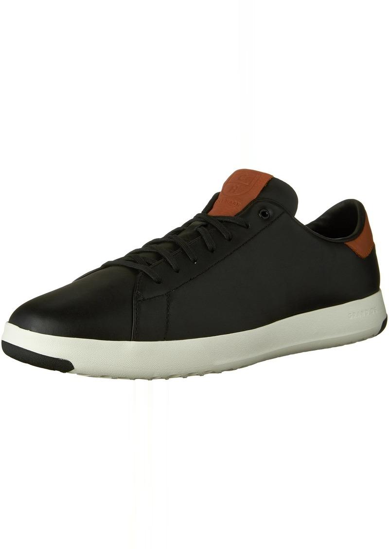 Cole Haan Men's Grandpro Tennis Fashion Sneaker   M US