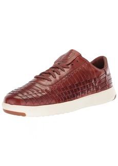 Cole Haan Men's Grandpro Tennis Huarache Sneaker   Medium US