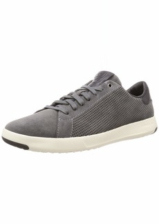 Cole Haan Men's Grandpro Tennis Sneaker   M US