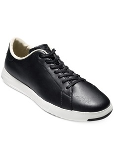 Cole Haan Men's GrandPro Tennis Sneaker Men's Shoes