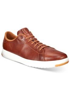 Cole Haan Men's GrandPro Tennis Sneaker Men's Shoes