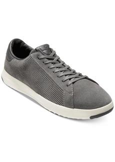 Cole Haan Men's GrandPro Tennis Sneakers Men's Shoes