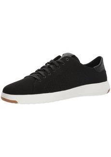 Cole Haan Men's Grandpro Tennis Stitchlite Sneaker   Medium US