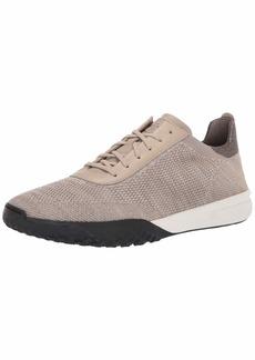 Cole Haan Men's Grandpro Trail Low Sneaker   M US