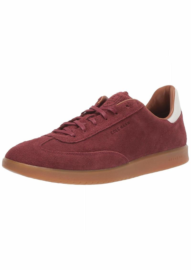 Cole Haan Men's Grandpro Turf Sneaker Shoe  14 W US