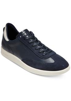 Cole Haan Men's GrandPro Turf Sneakers Men's Shoes