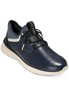 Cole Haan Men's GrandSport Sneaker Men's Shoes
